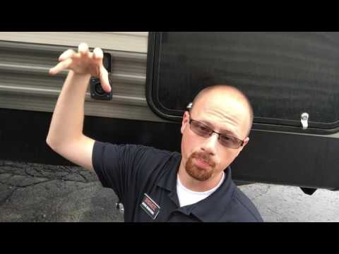 haylettrv.com---what-does-solar-prep-really-mean-in-an-rv-with-josh-the-rv-nerd
