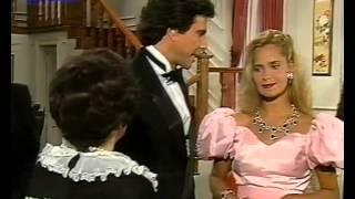 Telenovela Manuela Episodio 17 HD