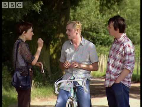 Download Youtube: Do You Speak English? - Big Train - BBC comedy