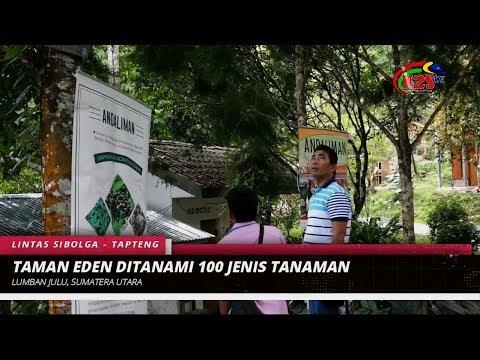 wisata-alam-taman-eden-100