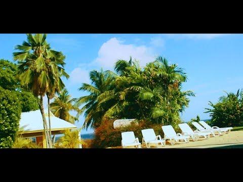 Trinidad and Tobago [Travel Vlog] @joshvisuals_