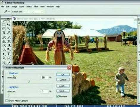 adobe photoshop cs2 keygen paradox 2005 download