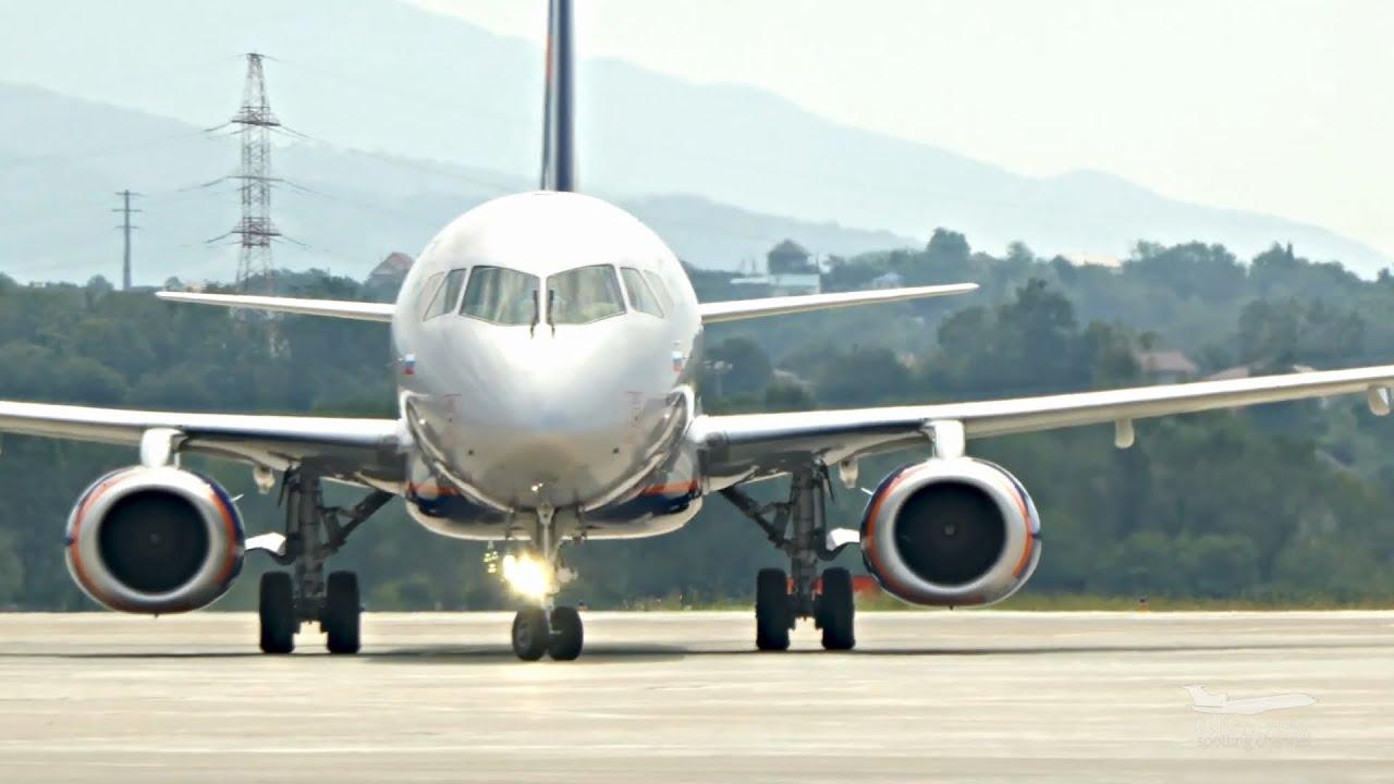 Ситуация с проектом самолета SSJ-100 критическая, но не безвыходная
