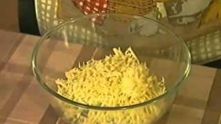 Видео рецепт: скумбрия запечённая