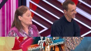 Дети Мценского уезда Мужское Женское Выпуск от 09 06 2020
