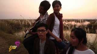 Loy9 TV Series 2 - Flag Song