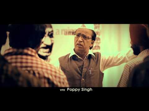 Upcoming Punjabi Song