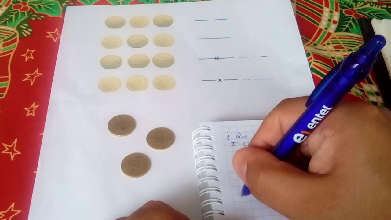 Como Consultar El I Ching Parte I Obtener Hexagramas Usando Monedas Youtube
