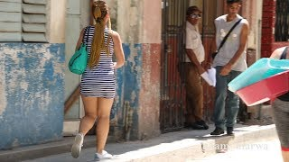 Havana  Cuba Travel Tips 2018 (Part 2)