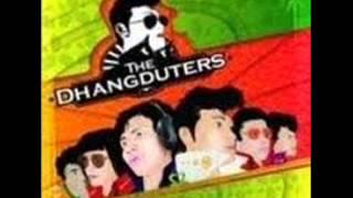 Download Mp3 The Dhangduters Aku Tak Sanggup Dan Tak Bisa