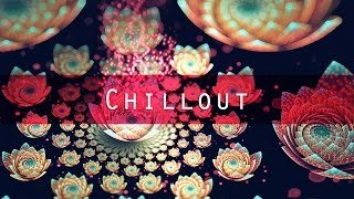 William French - Heart [Chillout I Toothfairy]
