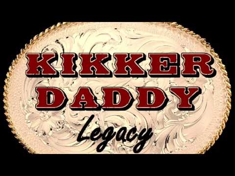 KIKKER DADDY LEGACY (Country Roland Band) - THE HITS MEDLEY