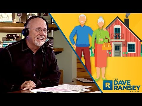 Reverse Mortgages Are SCAMS!