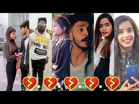 Taaron ke Shaher me, Sad love shayri, Urdu shayari, hindi poetry, hindi shayari, Romantic shayari,