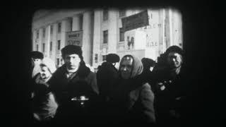 МАСЛЕНИЦА  1970 г.Жигулёвск Самарская область