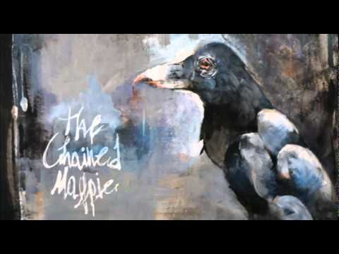 The Chained Magpie - One for Sorrow (ACOUSTIC DEMO, 2015)