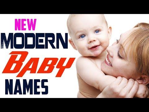 हिन्दू लोकप्रिय बच्चों  के सुन्दर नामो का संग्रह । hindu baby names || indian baby names
