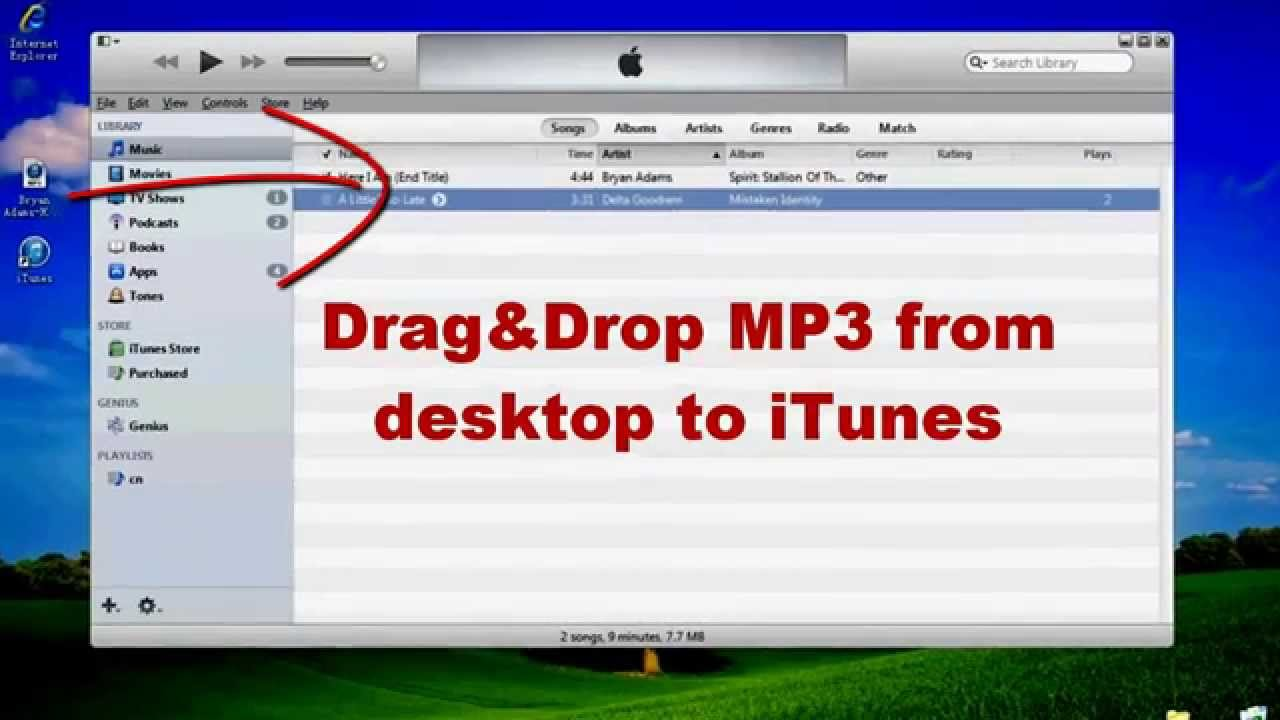 mp3 to iphone ringtone convert mp3 to iphone ringtone for free 2963