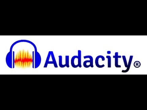 How To Download And Install Audacity For Android