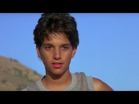 Is Daniel The REAL Karate Kid Bully?  What's Trending Now