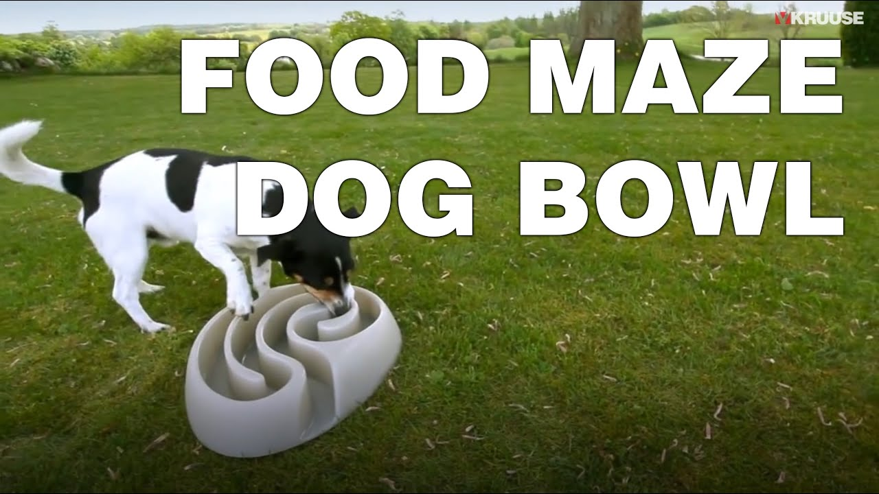 promotion product buy portable melamine slow feeder dogs detail for dog non bowl slip