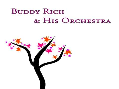 Buddy Rich - Route 66