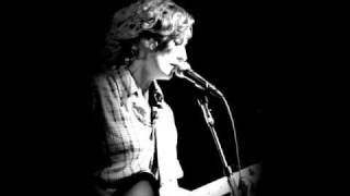 Watch Sarah Harmer Things To Forget video