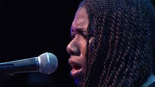 Ranky Tanky :: O Death :: Live at Philadelphia Folk Festival - 8/19/17