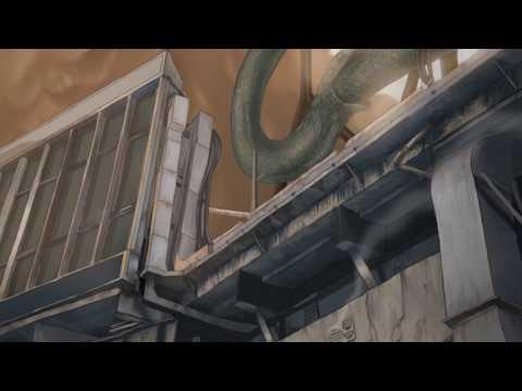 Murlo - I Need (ft. Gemma Dunleavy) [Official]