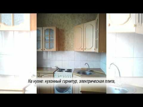 Novostroy-