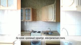 видео Ремонт стиральных машин метро Серпуховская
