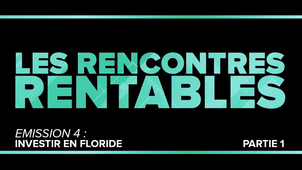 Rencontres en ligne Miami FL