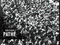 Bolton V Everton 1953
