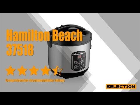 hamilton-beach-digital-programmable-rice-cooker-&-food-steamer