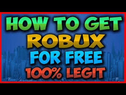 Roblox Working 750 000 Robux Promo Code Proof 2017 Youtube