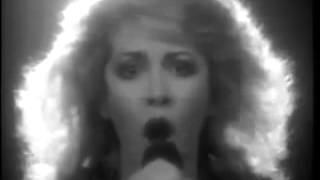 Stand Back (Standing In The Line Mix) - Stevie Nicks