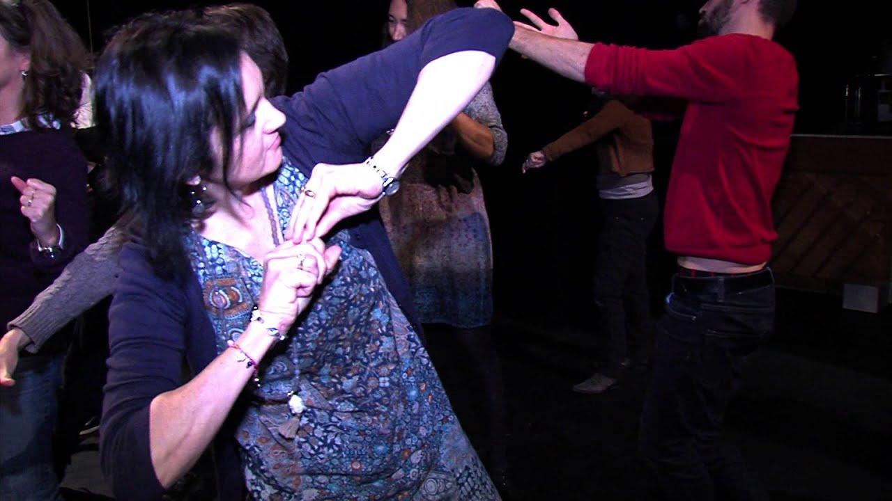 Culture : un projet chorégraphique réunit 150 danseurs amateurs