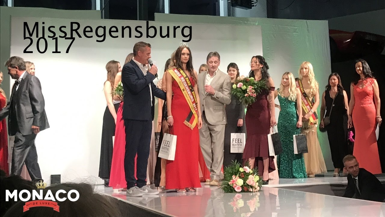 miss regensburg 2017 in der jury zur wahl der miss. Black Bedroom Furniture Sets. Home Design Ideas