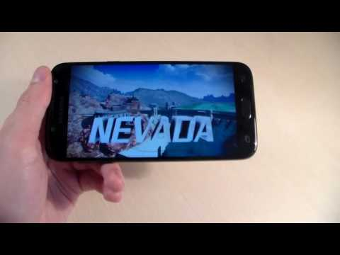 Игры Samsung Galaxy J5 2017 (GTA:SanAndreas, AssassinsCreed:Identity, Asphalt8)