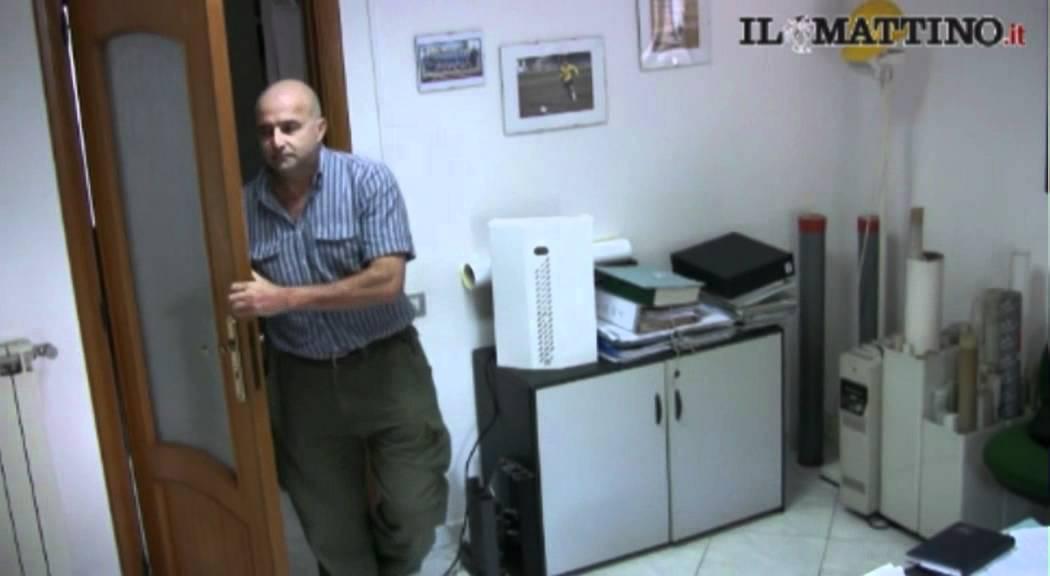 Proteggere Le Case Dai Ladri Di Appartamento Lo Speciale Di Marco