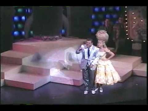 Hairspray - Finale Sequence OBC