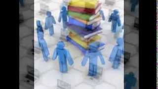 Enterprise Social Networking Services India