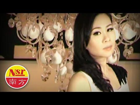 黄晓凤Angeline Wong - 流行魅力恋歌6【你是我最深爱的人】原创新歌