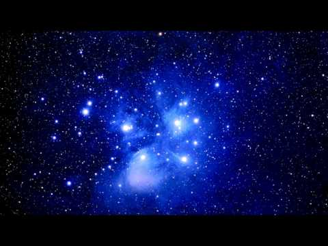Astral Projection - Connect with the Pleiades - Theta Wave 6.3 Hz + 432 Hz