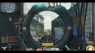 Probably My Best Clip Ever..