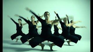 Troyboi - Say Yeah Dance Video