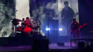 DAY6 - 'I need Somebody' / 'I Wait' live in Amsterdam January 16 2020