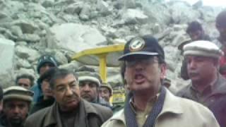 c m speaks movie to b uploaded on voh gb echo rds times avi