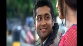 Surya Cute Love Proposal Song Surya WhatsApp Status Video Tamil Latest Love Song #CrazyThingsOfLife