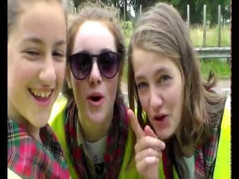 Scouts Zomerkamp 2016 - CSI Zeeland